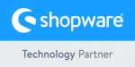shopware-technologie-partner